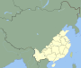 chinasudmap.png