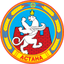 coat_of_arms_of_astana.png