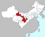 gansu_map.png