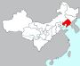 liaoning_map.png