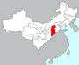 shanxi_map.png
